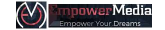 EmpowermediA